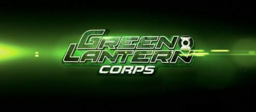 Los Green Lantern Corps (Corporación de linternas Verdes) son una fuerza policial que aparece en las publicaciones de DC Comics.