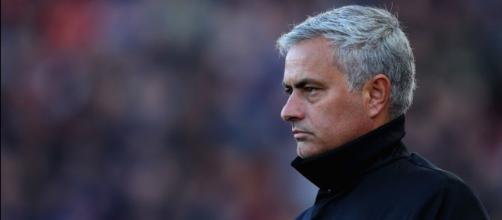 Mercato : L'énorme duel PSG - Manchester United pour trois pépites !