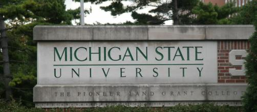 MSU reaches historic settlement with victims of Larry Nassar abuse. Photo Credit: Flickr/Ken Lund