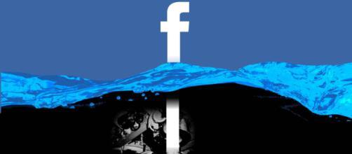 nuevos cambios en facebook ...
