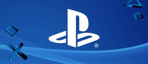 PlayStation cuenta con 60 millones de usuarios en activo y 20,8 ... - 3djuegos.com