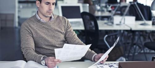 Qué negocios rentables puedes poner en marcha con muy poco dinero ... - emprendedores.es