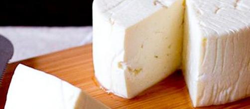 Se parten el queso México y Europa – amsanluis.com - com.mx
