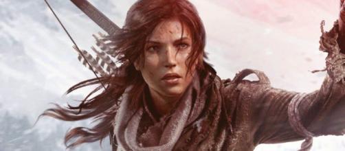 Shadow Of The Tomb Raider Sera El Próximo Juego De Eidos Montreal ... - gameoverxp.com