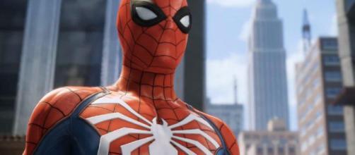 Spider-Man para PS4 - Nueva información sobre los villanos ... - hobbyconsolas.com