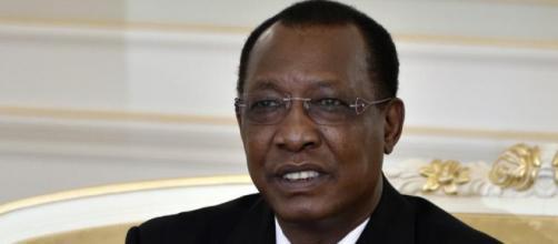 Tchad: une ministre limogée du gouvernement après avoir refusé de ... - rfi.fr