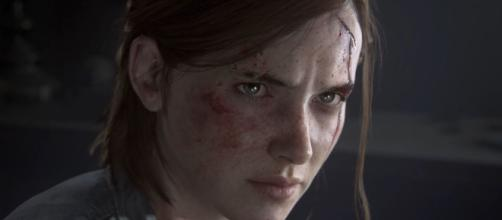 The Last of Us 2 release date, gameplay, wishlist and everything ... - digitalspy.com