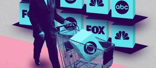 TV Upfront: lo que debe saber sobre el cambio de anuncio de 2018