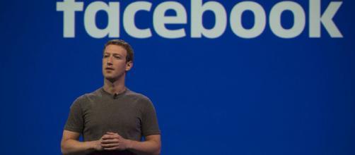 """Zuckerberg """"estudiará"""" implementar nuevas tecnicas"""