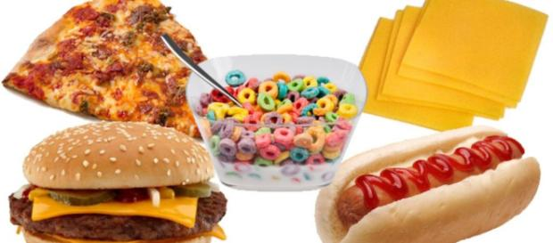11 alimentos prohibidos que no debes consumir - nutricionsinmas.com