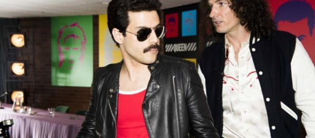 Bohemian Rhapsody: due nuove foto e dettagli sul film su Freddie ... - movieplayer.it