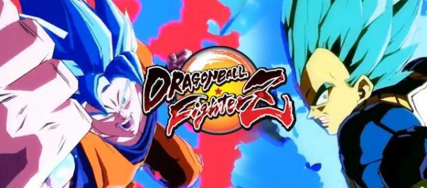Como se espera, Dragon Ball FighterZ se convierte en una tendencia.