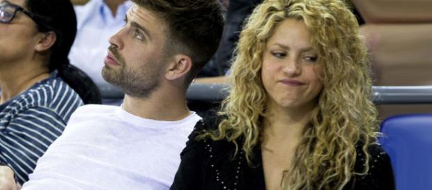 La supuesta posible separación de Shakira y pique sigue volviendo locos a los medios después de dejarse ver juntos y cariñosos