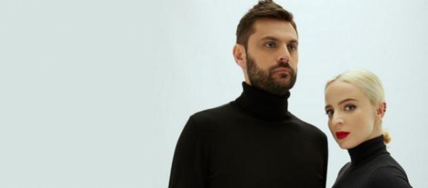 Eurovision : Avec « Mercy », la France y croit