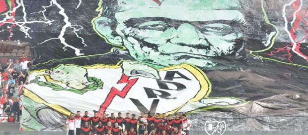 Frankenstein se encargará de 'asustar' desde el minuto 1 a los jugadores del Córdoba