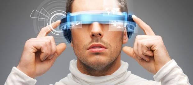 Sci-Fi: The Top Ten Israeli Inventions That Allow The Blind To ... - nocamels.com