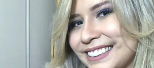 Com 15 kg a menos, Marília Mendonça lista alimentos de dieta