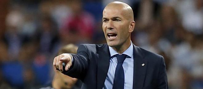 'Ou joga, ou sai': perigo no Real antes da final da Liga dos Campeões