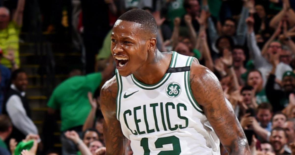 Cavaliers vs. Celtics live stream info, TV channel: How to ...