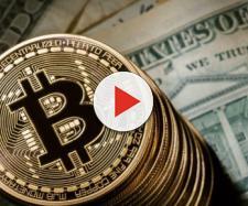 Bitcoin poderá se valorizar ainda mais com interesse de grandes investidores.