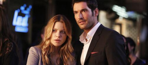 Non ci sarà una quarta stagione della serie tv 'Lucifer'