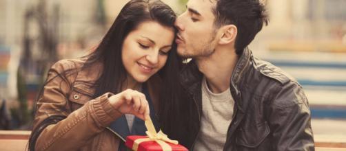 9 cosas que hace un hombre cuando ama a una mujer | elsalvador.com - elsalvador.com