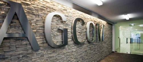 AGCOM propone la bolletta 2.0 chiara e trasparente | Webnews - webnews.it
