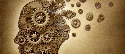 Alzheimer y ejercicio físico | Mundo Entrenamiento - mundoentrenamiento.com