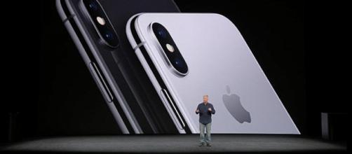 Apple, i futuri device saranno 'diversi': ecco le intenzioni del colosso di telefonia