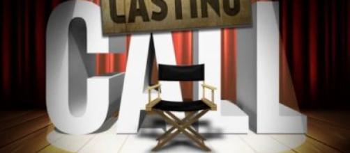Casting per comparse per un importante film e per giovani attori per la RAI, ma anche altro