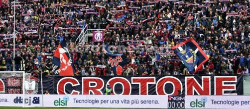 Crotone-Juventus, da mercoledì 11 aprile il via alla prevendita ... - ilcrotonese.it