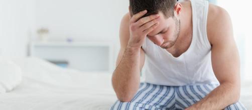 Cuatro mitos de la disfunción eréctil - Su Médico : Su Médico - sumedico.com