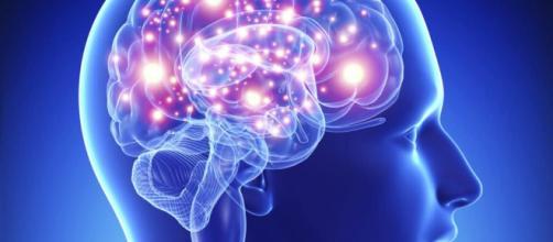 Demencia: fases, causas, síntomas, tipos y más - superatuenfermedad.com