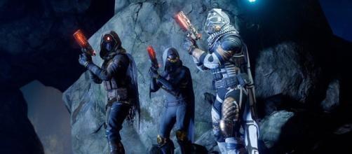 Destiny 2: Cómo crear la Guía de protocolo de escalamiento, sugerencias y trucos