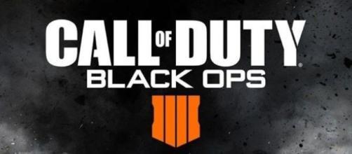 E3 2018 - Call of Duty & Minecraft antes de la feria más debatida por los fans