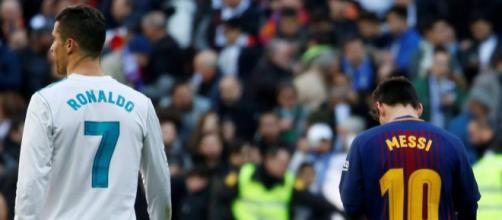 Espagne - 17e journée - Real-Barça : revue de presse après la ... - francefootball.fr