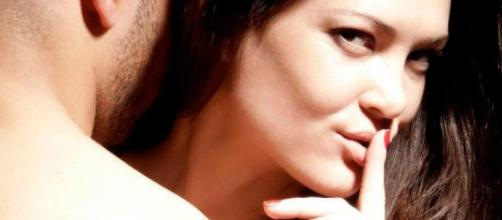 Estos secretos no se los debes revelar a tu pareja | En Pareja - enpareja.com