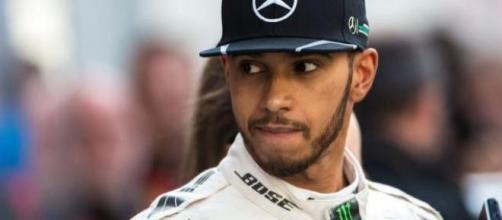 Formula 1, la ricetta di Hamilton per il titolo: 'costanza e ... - blastingnews.com