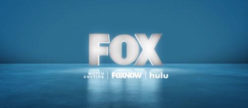 Fox renews two of its animated series. - [Animation on FOX / YouTube screencap]