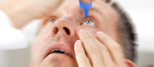 Giappone, collirio con levofloxacina rischia di ucciderlo