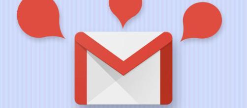 """Google permitirá poner """"fecha de caducidad"""" a correos electrónicos - cocnoticias.com"""