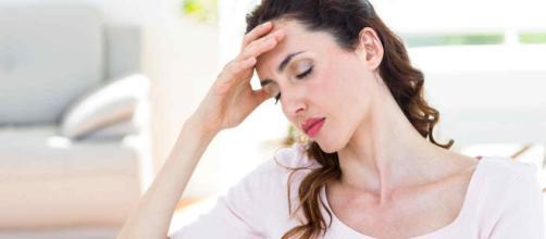 La menopausia puede llegar antes de los 40: descubre los síntomas ... - telemundo.com