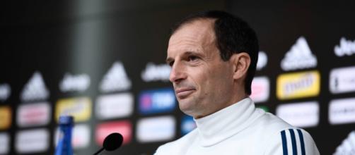 Mercato : La Juventus veut ces quatre joueurs du PSG !