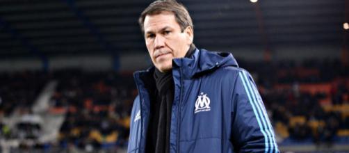 Mercato - OM : Lourde hésitation sur cette cible de Ligue 1 !