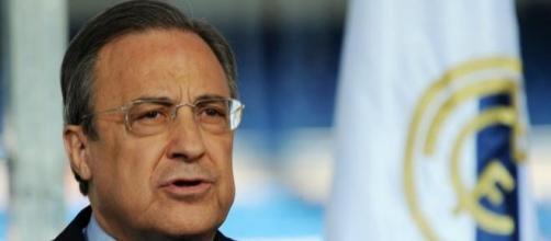 Mercato - Real Madrid : Une star italienne fixe enfin son avenir ?