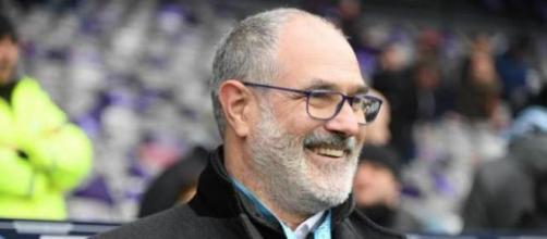 Mercato : Un cador de Liga ferme la porte à l'OM !