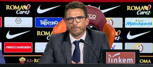 Milan, super scambio con la Roma?