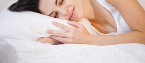 Mira lo que significa soñar con tu ex ¡Quedarás impresionada! - i24Web - i24web.com