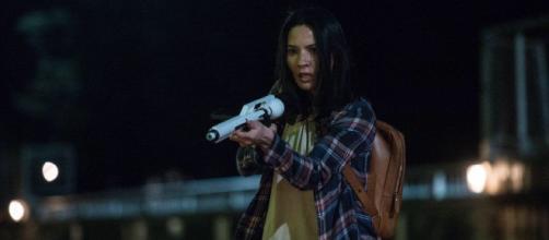Nuevos trailers: The Predator, Luke Cage, 13 Razones por las que, y más - mnnofa.com