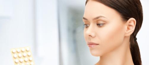 Preguntas y respuestas acerca de la píldora anticonceptiva - bezzia.com